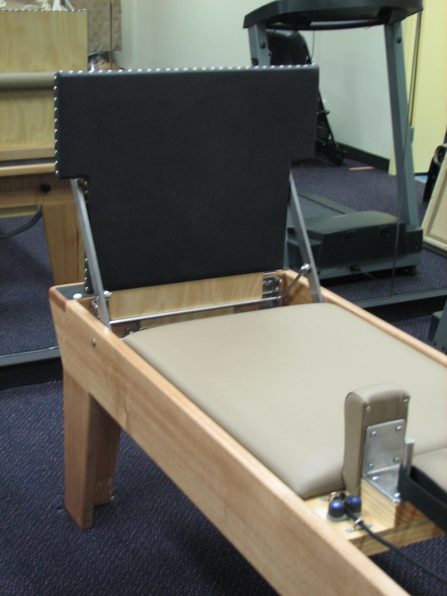 Large Jump Board