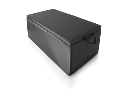 Reformer Long Box