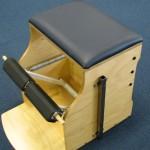 wunda-chair-split-pedal