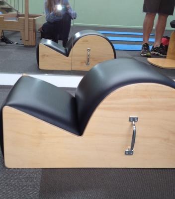 Spine Corrector Standard